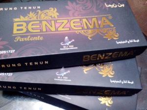new-benzema2
