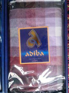 sarung adiba1