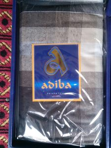sarung adiba2