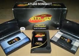 grosir-sarung-atlas-tanah abang-btg3