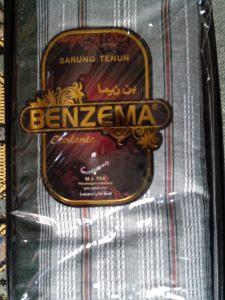 sarung-benzema-parlente-pkb